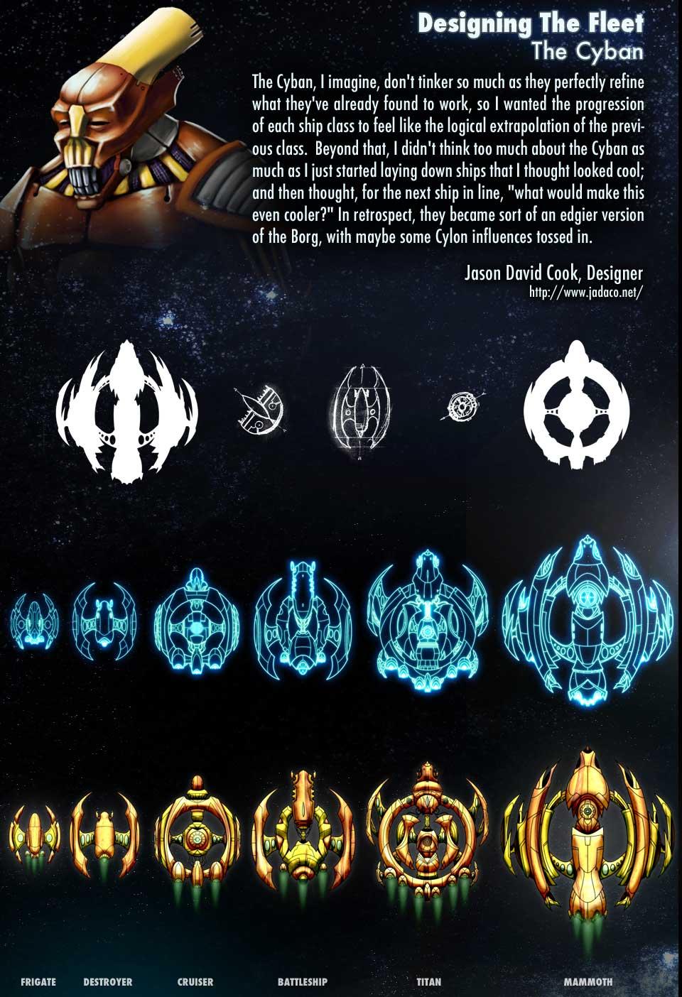 Lost on Aquaria (Zenda #4)-ExLibrary